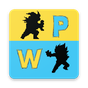Power Warriors 1.1 APK