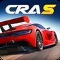 City Racing Adventure 3D 2.1