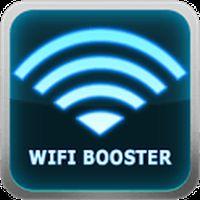 Ícone do apk WiFi Booster