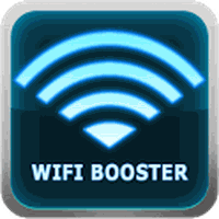 Ícone do apk WiFi Booster