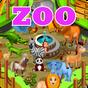 Girls Fun Trip - Animal Zoo Game 1.1.2 APK