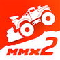 MMX Hill Dash 2 0.06.00.9301