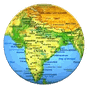 History Of India 1.0.5 APK