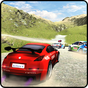 Motorista Offroad Racing Car  APK
