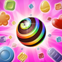 Candy Boom 1.1.10