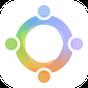 Family Shared Calendar: FamCal 3.3.4