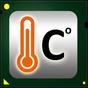 Температура процессора (CPU)