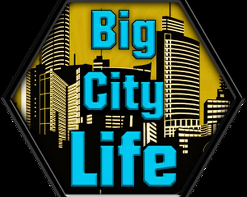 Big City Life : Simulator Android - Free Download Big City Life