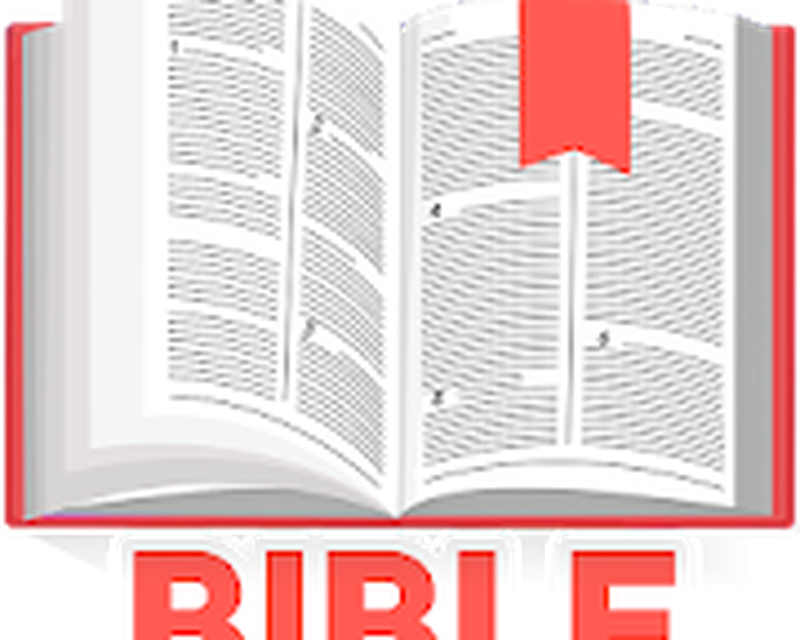 amplified bible app for android free