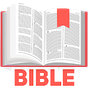 Amplified Bible offline 1.0