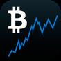 Bitcoin Ticker Widget 1.3