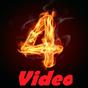 Torrent 4Shared Videos 1.0 APK
