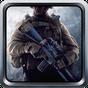 Gun Club Armory 1.2.7