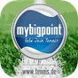 mybigpoint 3.128 APK