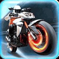 Speed Moto2 APK Icon
