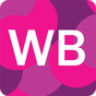 Wildberries 1.9.2940