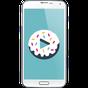 Sweet.tv кино и ТВ онлайн на смартфоне и планшете 1.0.9