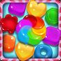 Jelly Blast 4.7.0