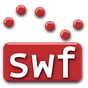 SWF Player - Flash File Viewer 1.84 free (build 489)