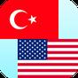 Turco Inglês tradutor 4.0