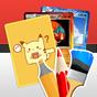 Card Maker for Pokemon 1.4.1