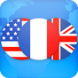 French English Dictionary 7.3.10