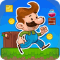 Mike's World 1.0.21 APK
