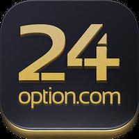 24option – бинарных опционов
