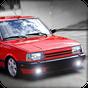 Car drift racing and parking 1.3