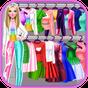 Internet Fashionista - Dress up Game 1.0