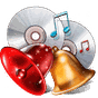 Christmas Ringtones 1.2.3