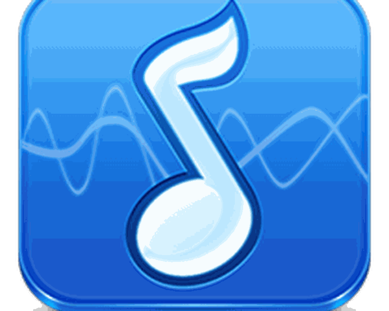 Tubidy Music Search Engine Android - Free Download Tubidy