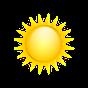 Wettervorhersage Widgets 1.9.14
