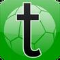 Tuttocampo - Calcio 4.2.1.3