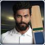 Ravindra Jadeja: Official Cricket Game 2.6