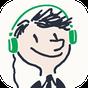 오디오클립 - AudioClip 1.6.2