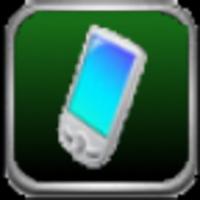 Ícone do Stray Phone Finder