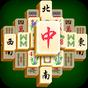 Mahjong 1.4.101 APK