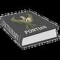 Ποντιακό Λεξικό 2