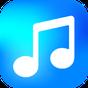 Telecharger Musique Gratuit MP3 Player 1.0 APK