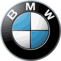 BMW Approved Used Cars apk icon