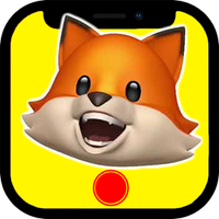Download Animoji for Android Iphone X 1 0 20 free APK Android