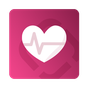 Runtastic Heart Rate Monitor & Pulse Checker v2.5.1