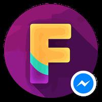 Cambia tu Voz FlipLip apk icono