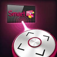 Ícone do apk LG TV Remote
