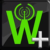 Ícone do apk WIBR+ WIfi BRuteforce hack