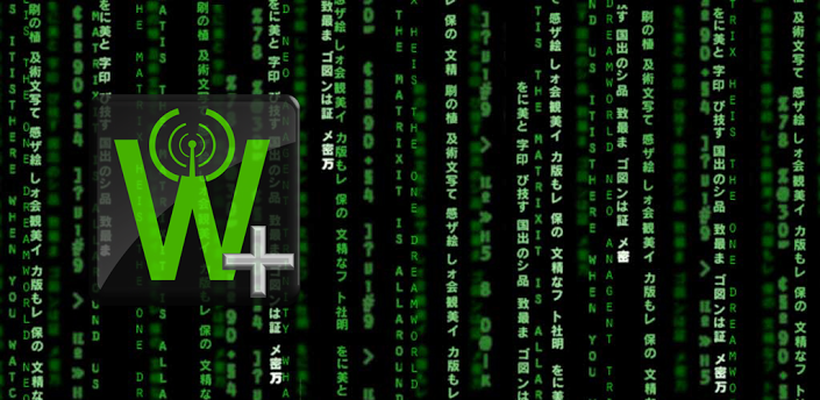 Baixar WIBR+ WIfi BRuteforce hack 1 0 33 APK Android grátis