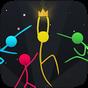 Stickman Fight: Game 1.0.3