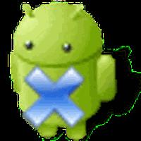 Advanced Task Killer apk icon