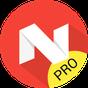 N Launcher Pro - Nougat 7.0 1.3.7